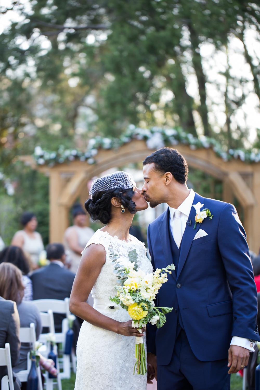 18-0428-Dorian + Monique_SE-37.jpg