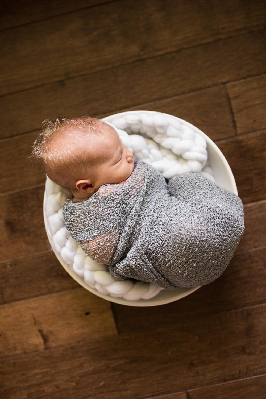 18-0522-Baby Drew_SE-21.jpg