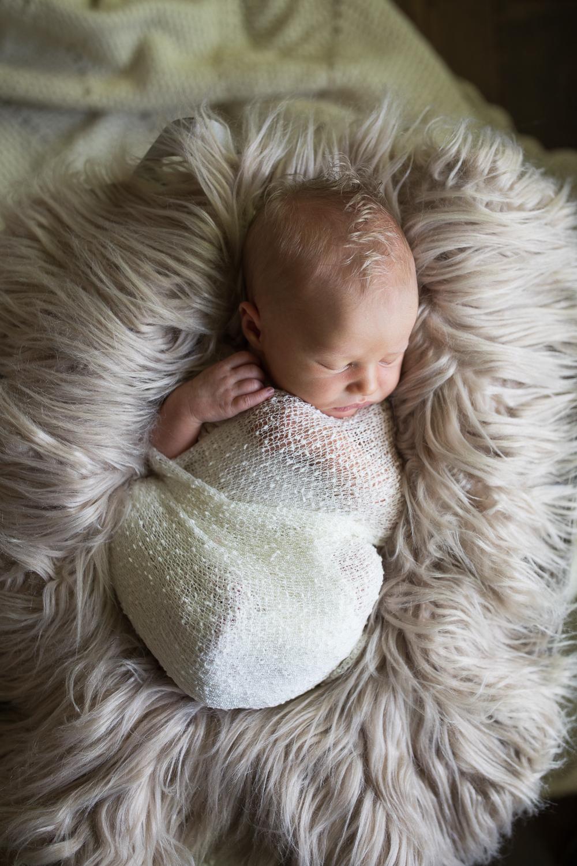 18-0522-Baby Drew_SE-23.jpg