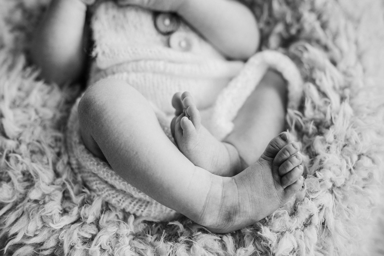18-0522-Baby Drew_SE-28.jpg