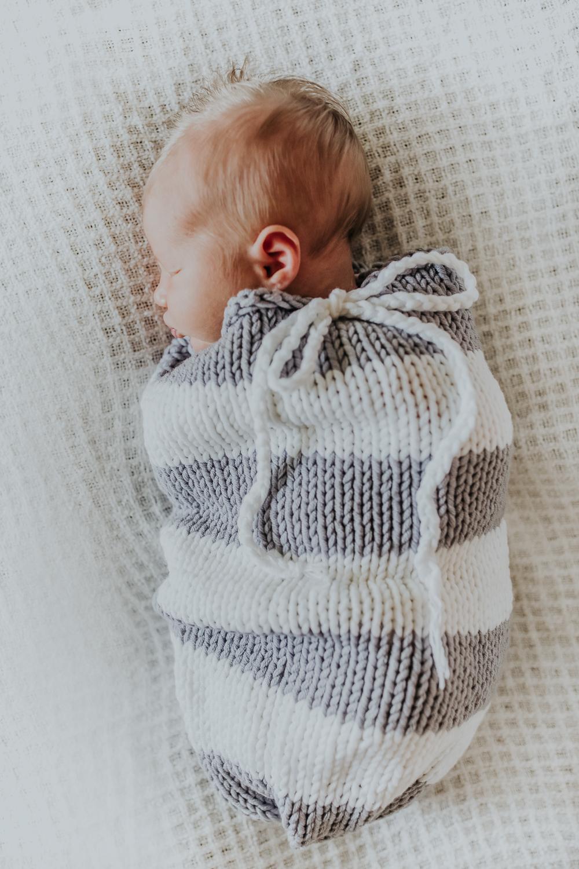 18-0522-Baby Drew_SE-27.jpg