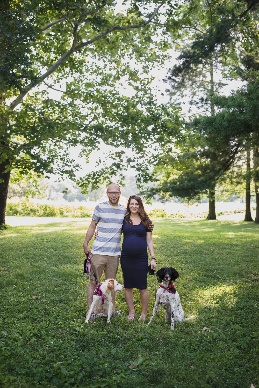 18-0630-Josh+Melissa_SE-1.jpg