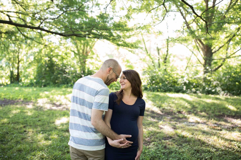 18-0630-Josh+Melissa_SE-8.jpg