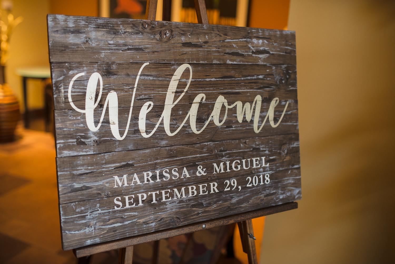 18-0929-Miguel + Marissa-83.jpg