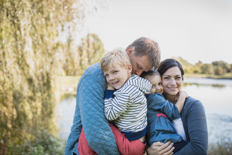 18-1020-Mohnke Family_SE-2.jpg