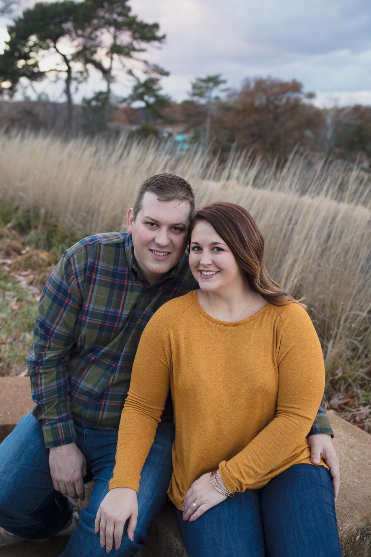 18-1201-Jason + Claire-19.jpg