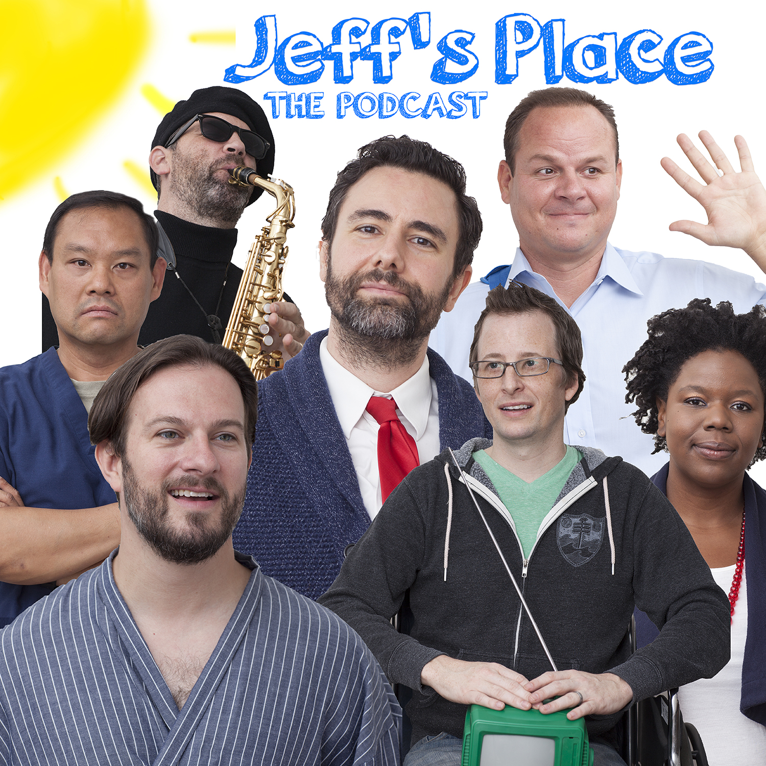 JeffsPlaceFinalPosterTHEPODCAST.jpg