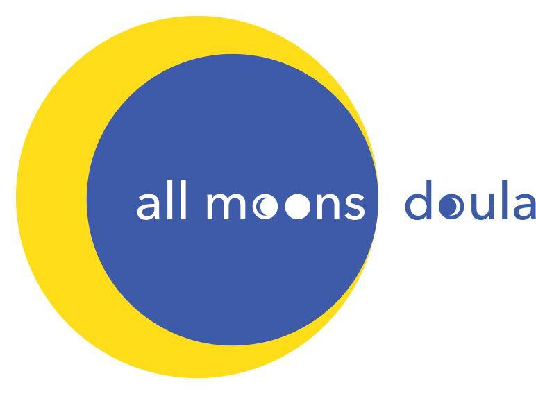 logo_allmounsdoula_small.jpg