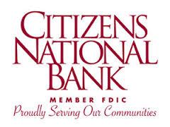 CitizensNational1.png