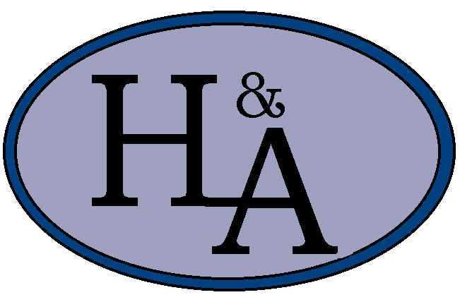 Hatfield and Allen & Associates.jpg