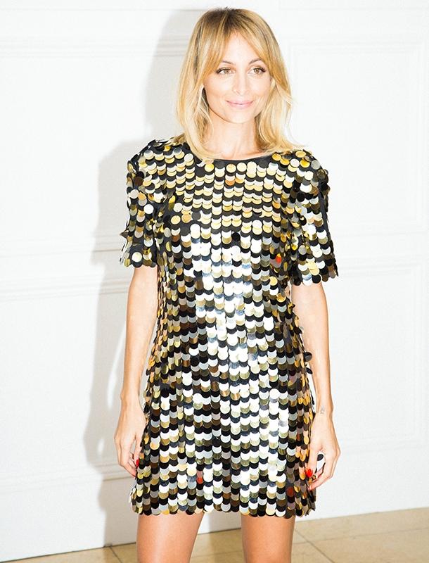 nicole-richie-rachel-zoe-sequin-dress.jpg