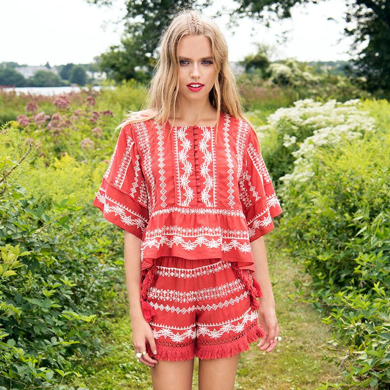 rachel-zoe-festival-style-trend-embroidered.jpg
