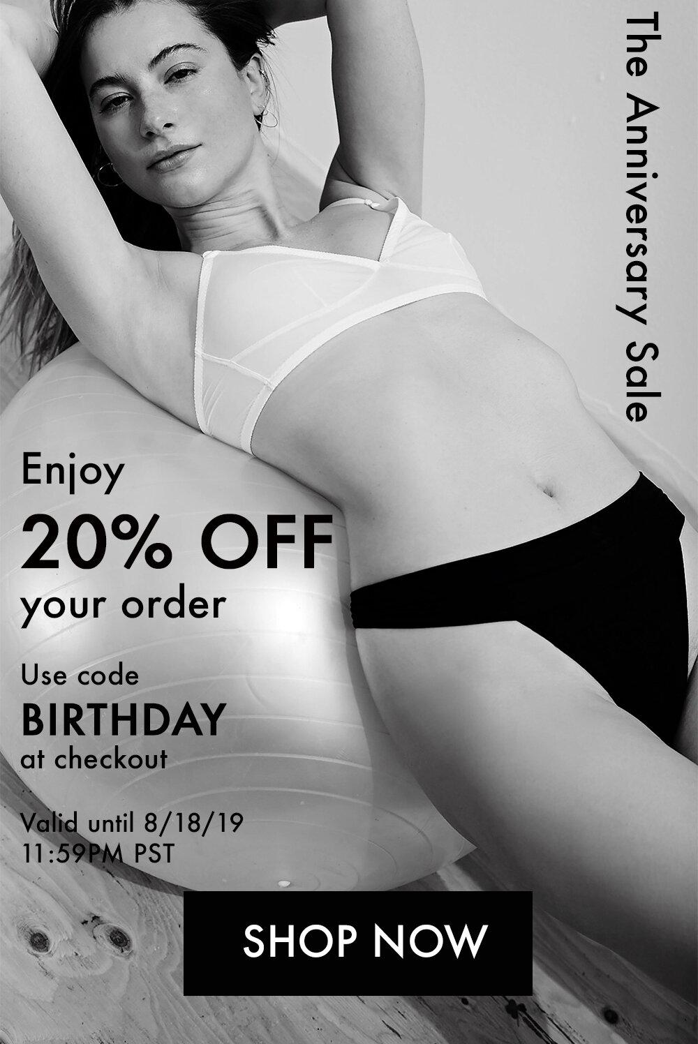 anniversary sale2.jpg
