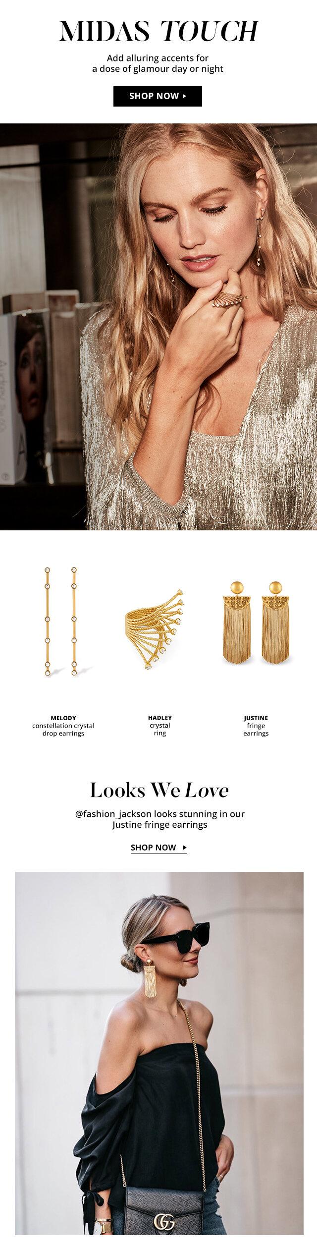 10.21: Jewelry Story.jpg