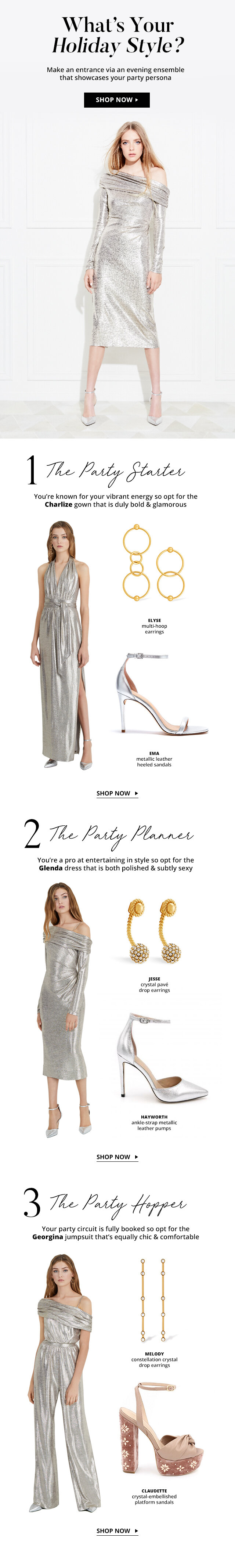 12.12: RZC: What's Your Holiday Style ft Silver Dresses.jpg