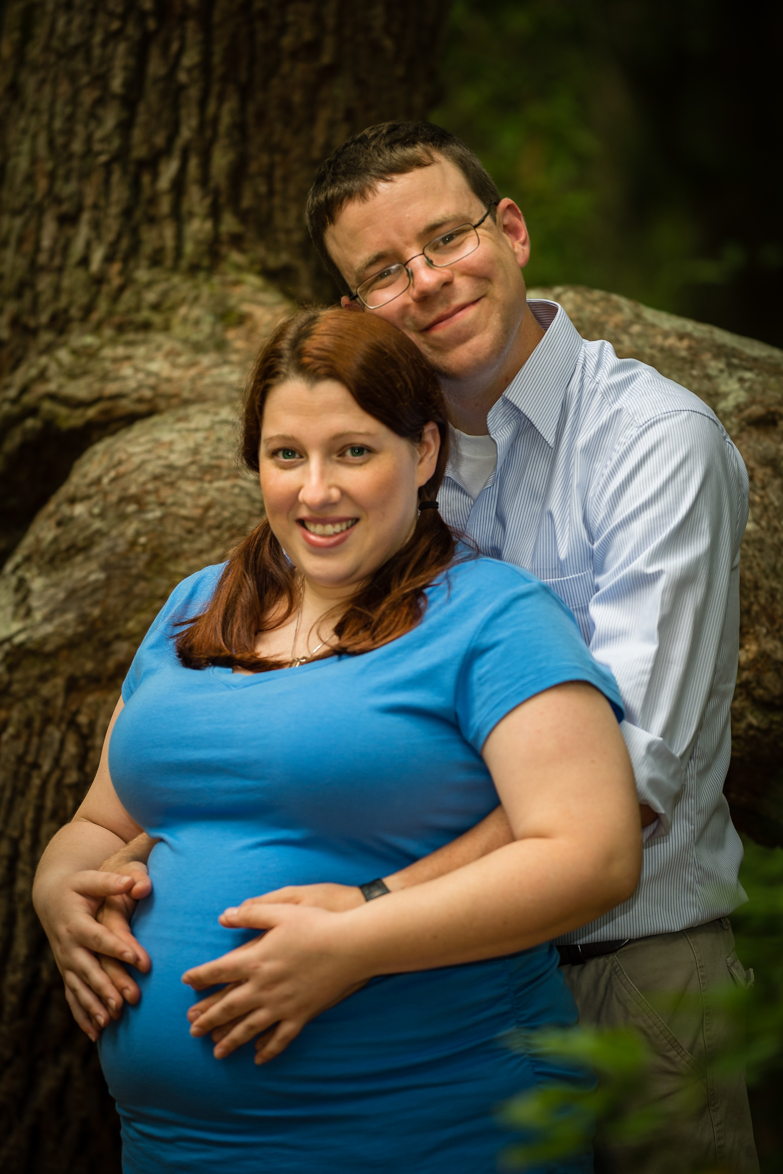 21 Courtney and John Maternity.jpg