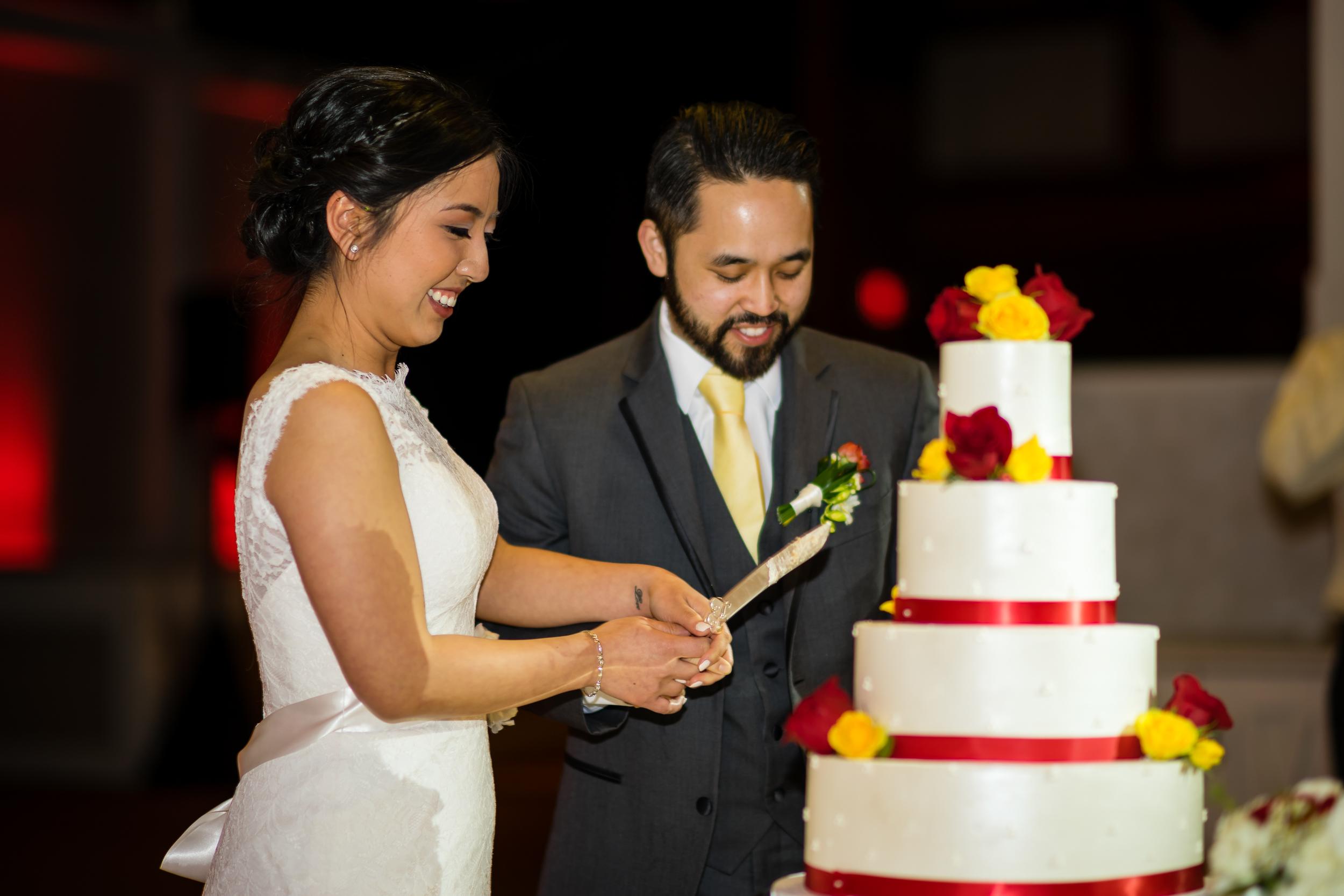 231 Phuong and Hang Wedding-1472.jpg