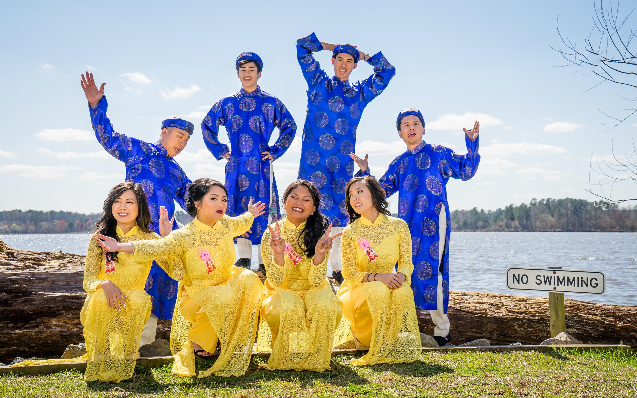 96 Phuong and Hang Wedding-425.jpg