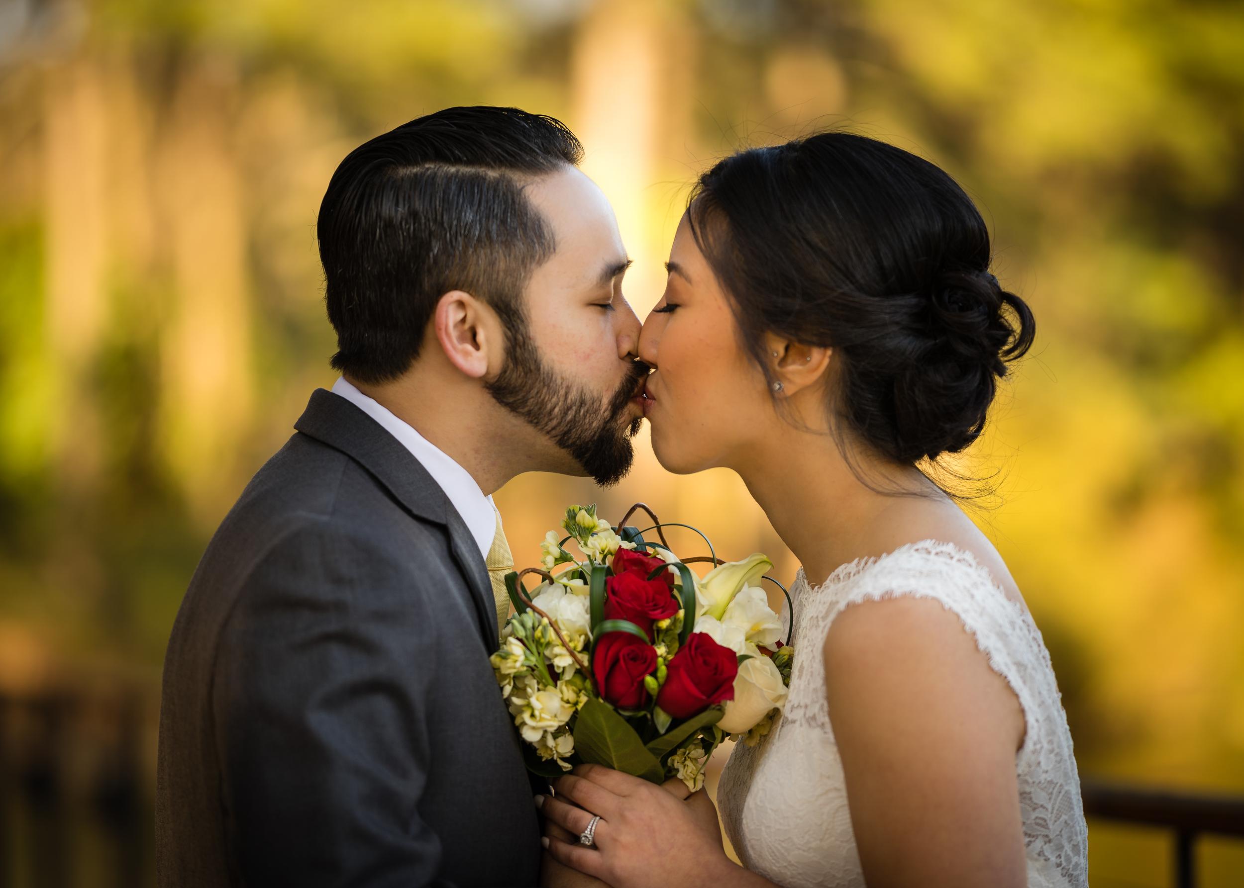 160 Phuong and Hang Wedding-726.jpg