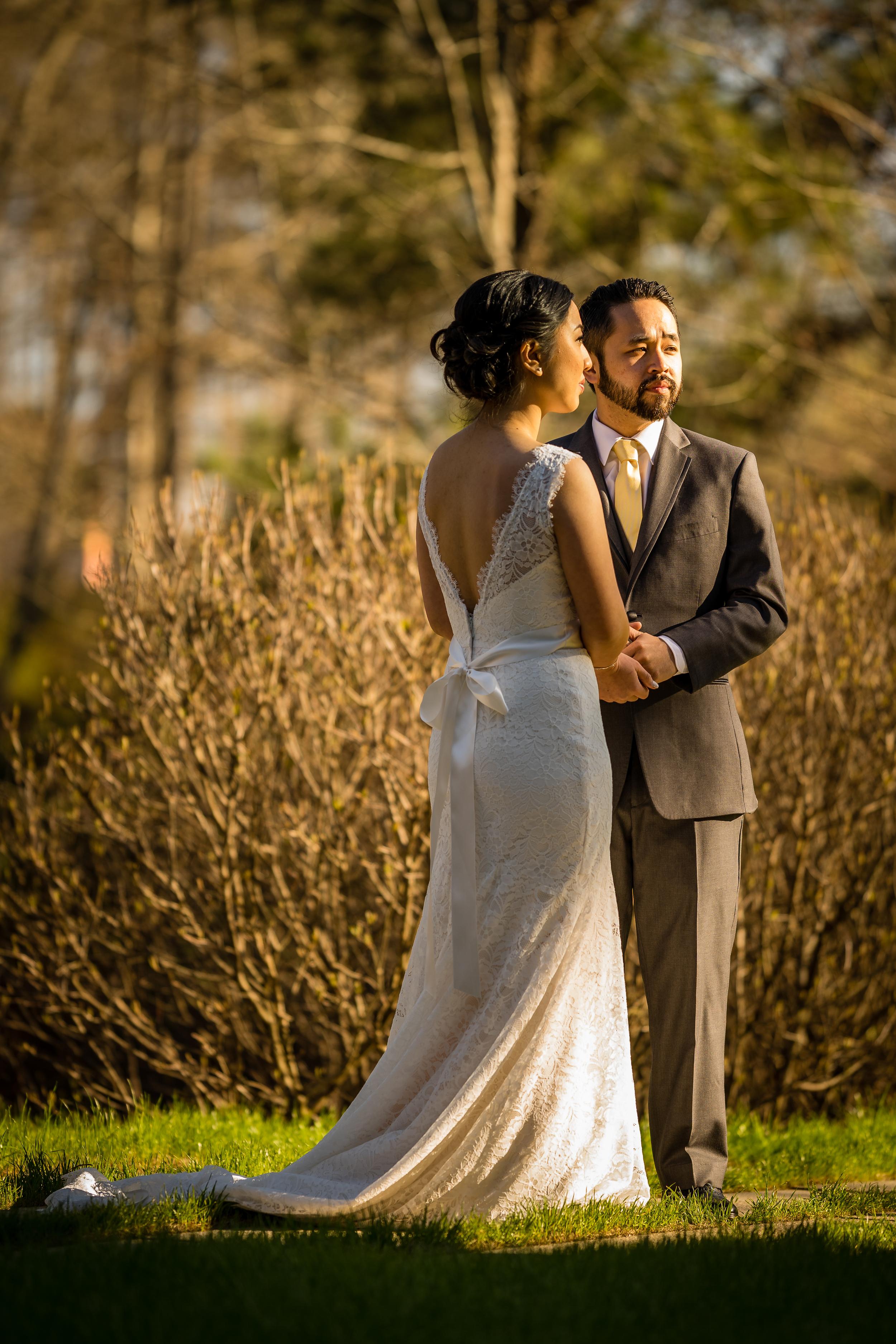 146 Phuong and Hang Wedding-649.jpg