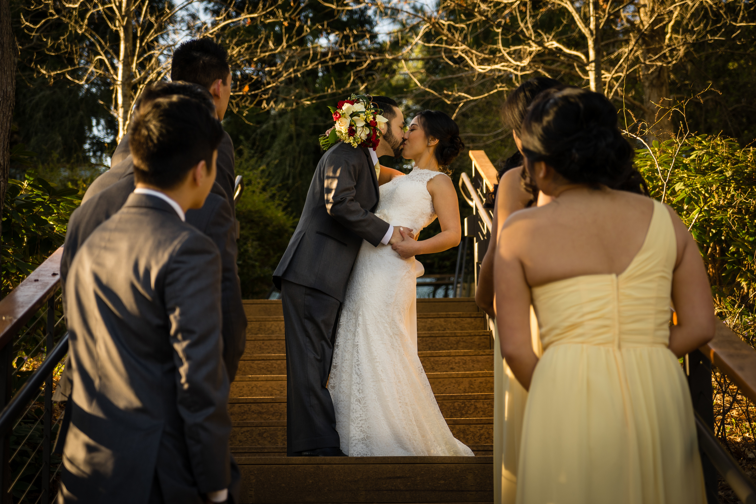 177 Phuong and Hang Wedding-810.jpg