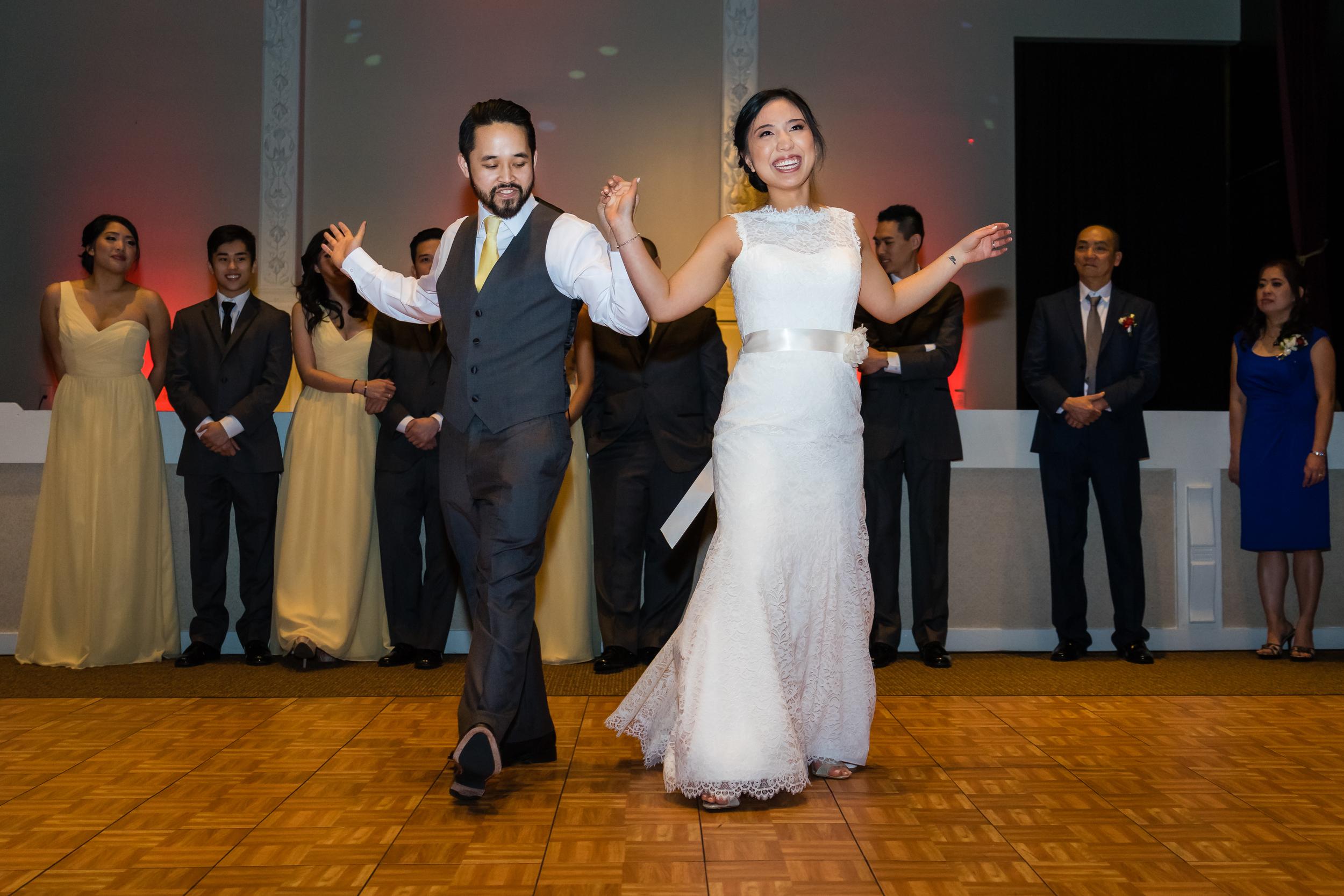 193 Phuong and Hang Wedding-1172.jpg