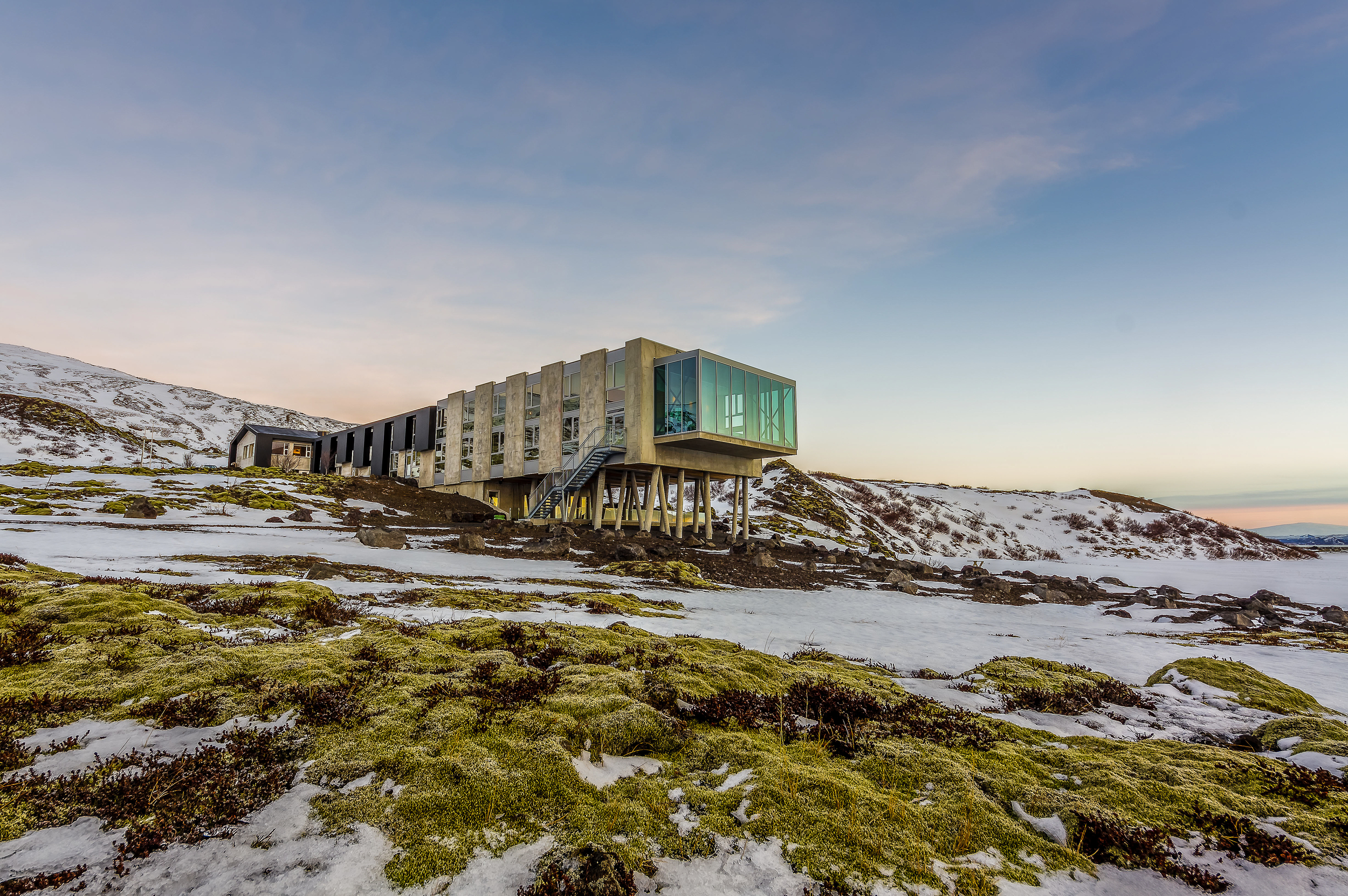 Wild Iceland - Architecture and Reykjavik-10.jpg