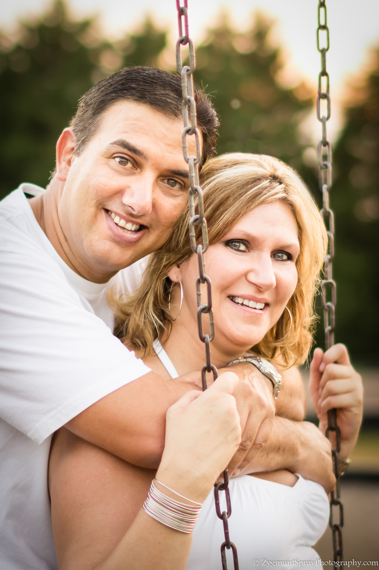 Myssi and Rikki Couples Photoshoot - 8.20.2014-16.jpg