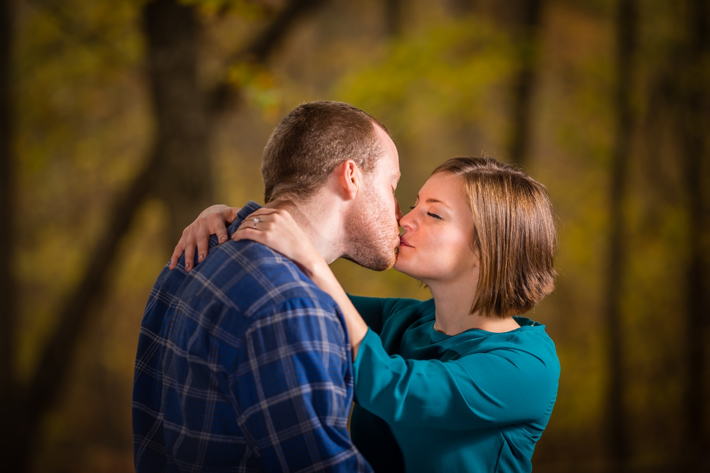 Stephanie & Kyle-38.jpg