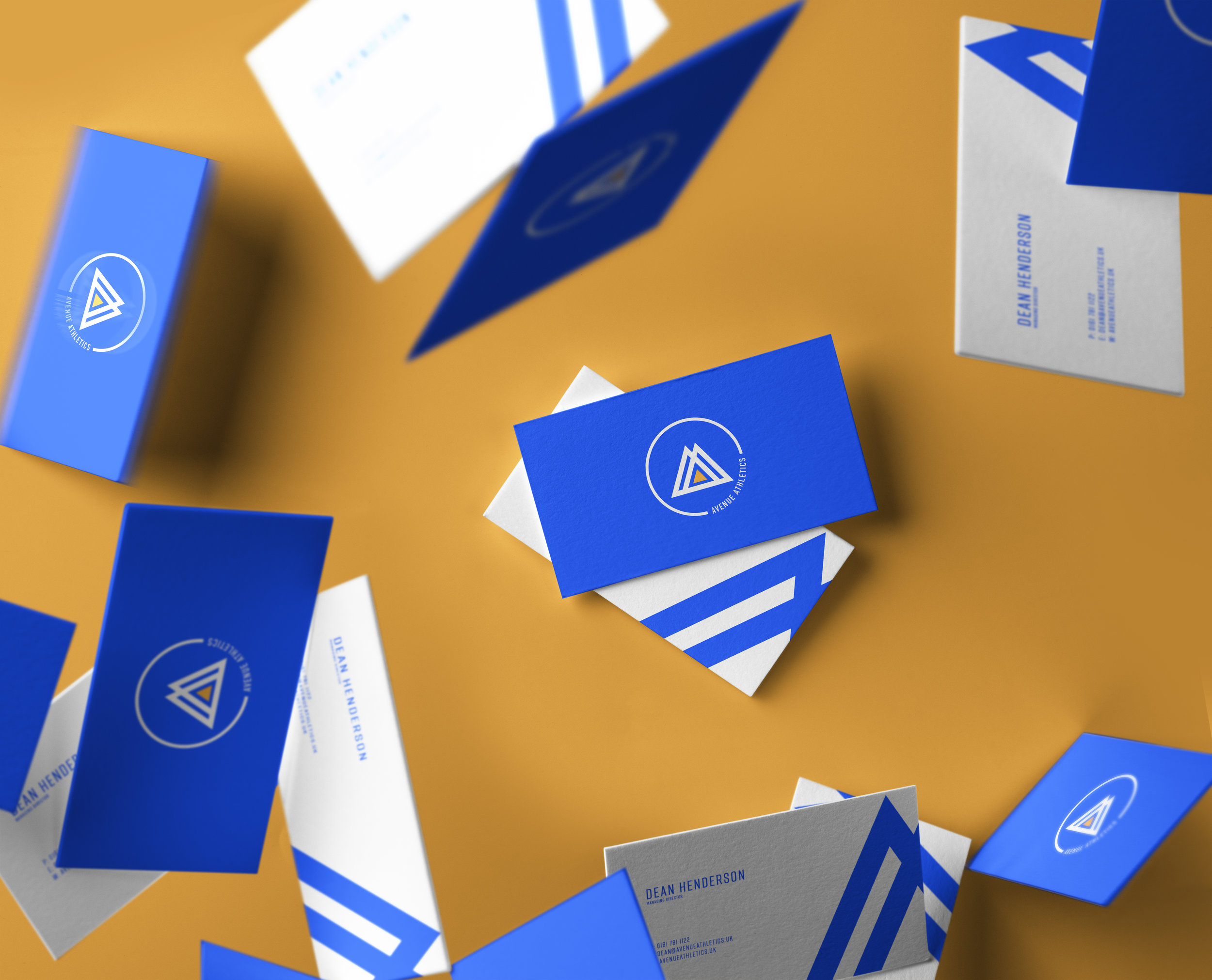 Falling-Business-Card-Mockup-Vol3-AA.jpg