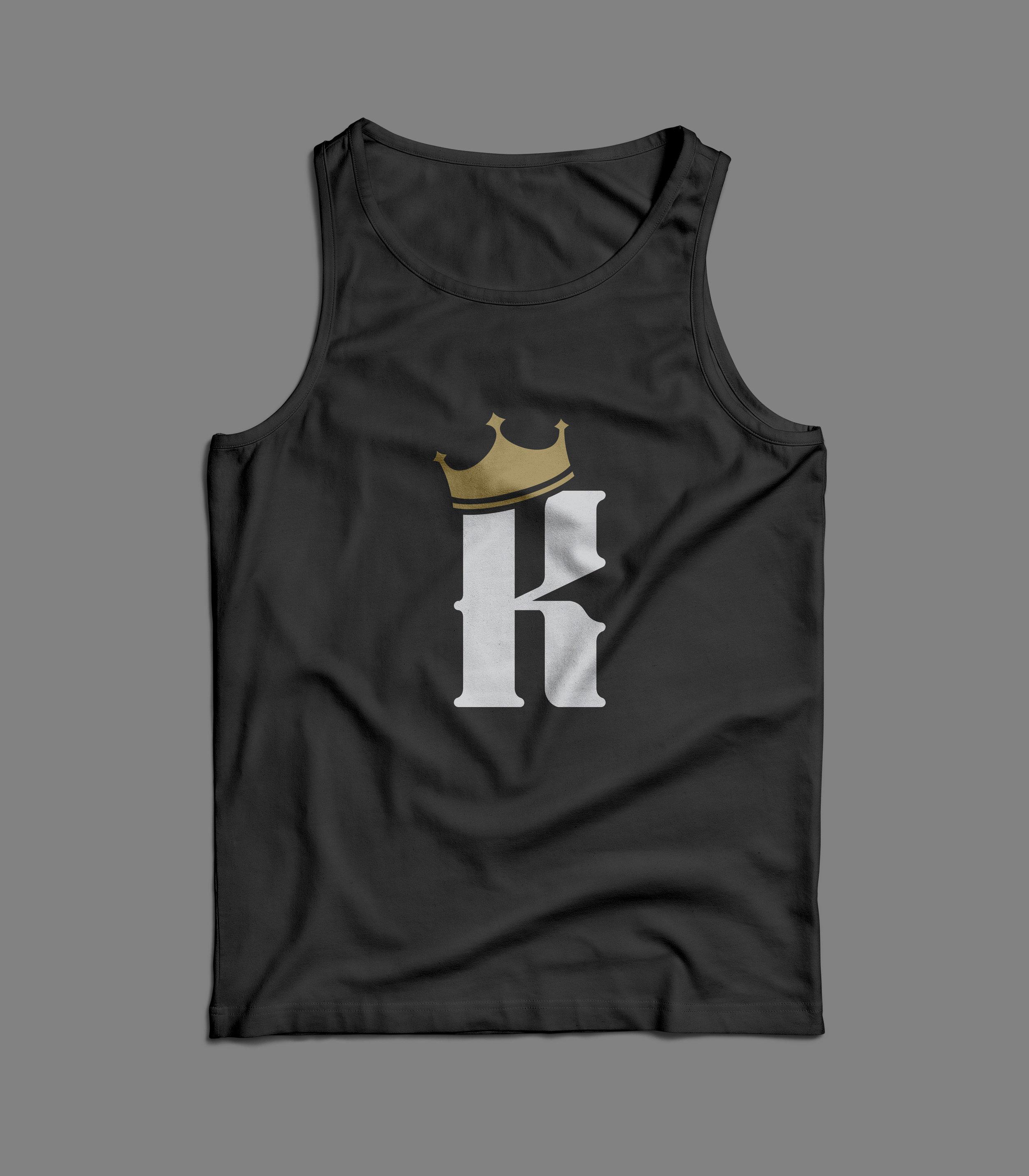 Front-karalius.jpg