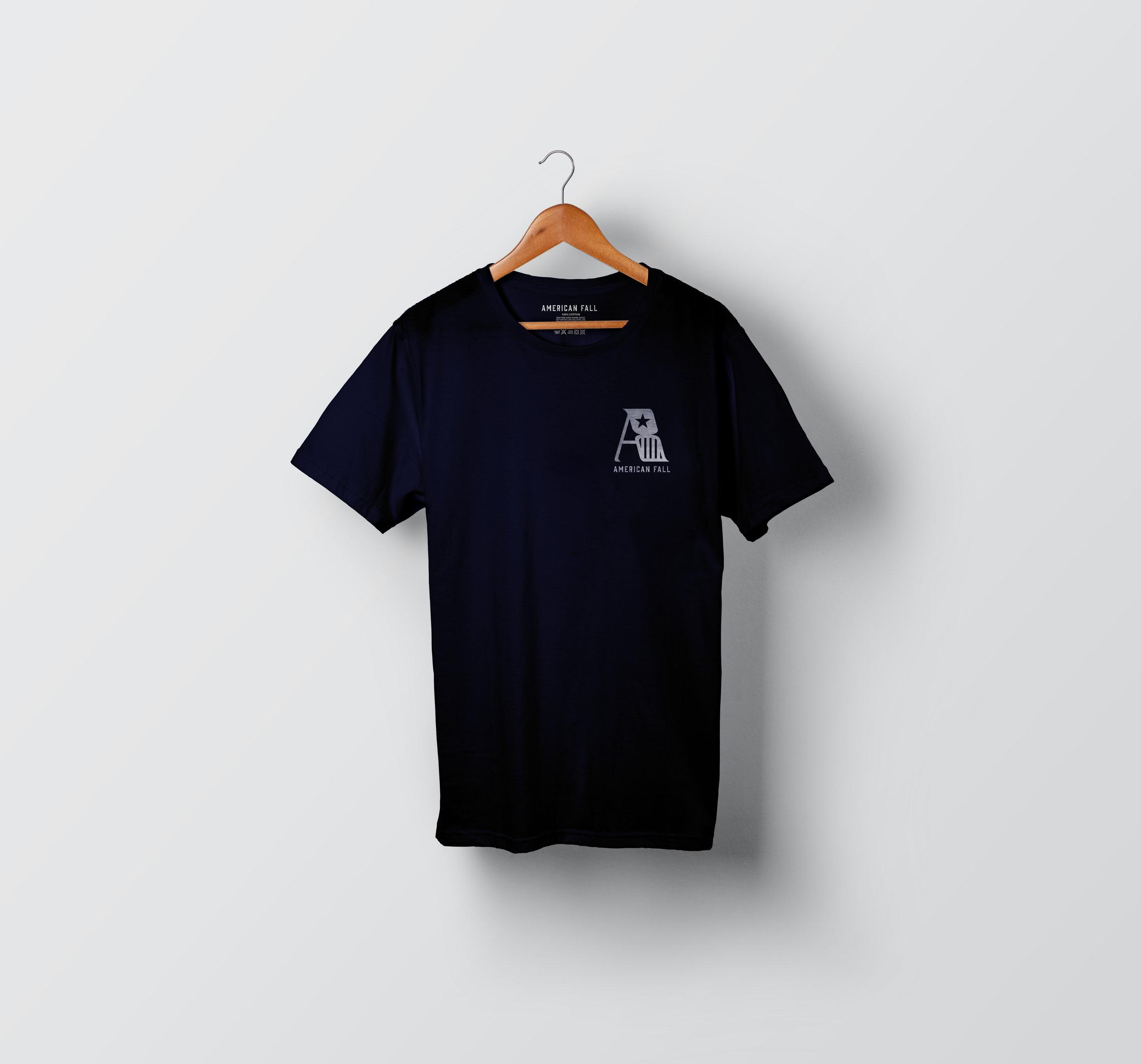 T-Shirt-Hanging-Mockup-AF.jpg