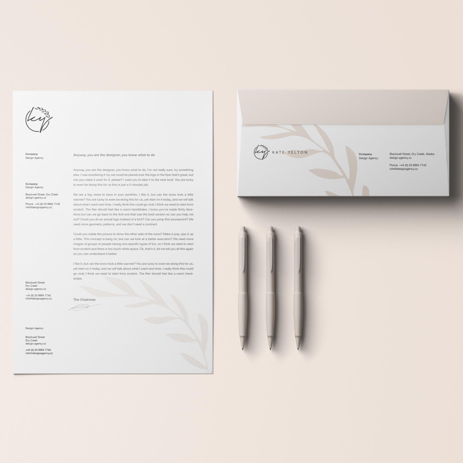 Letterhead_Envelope+Branding+Mockup-KY.jpg