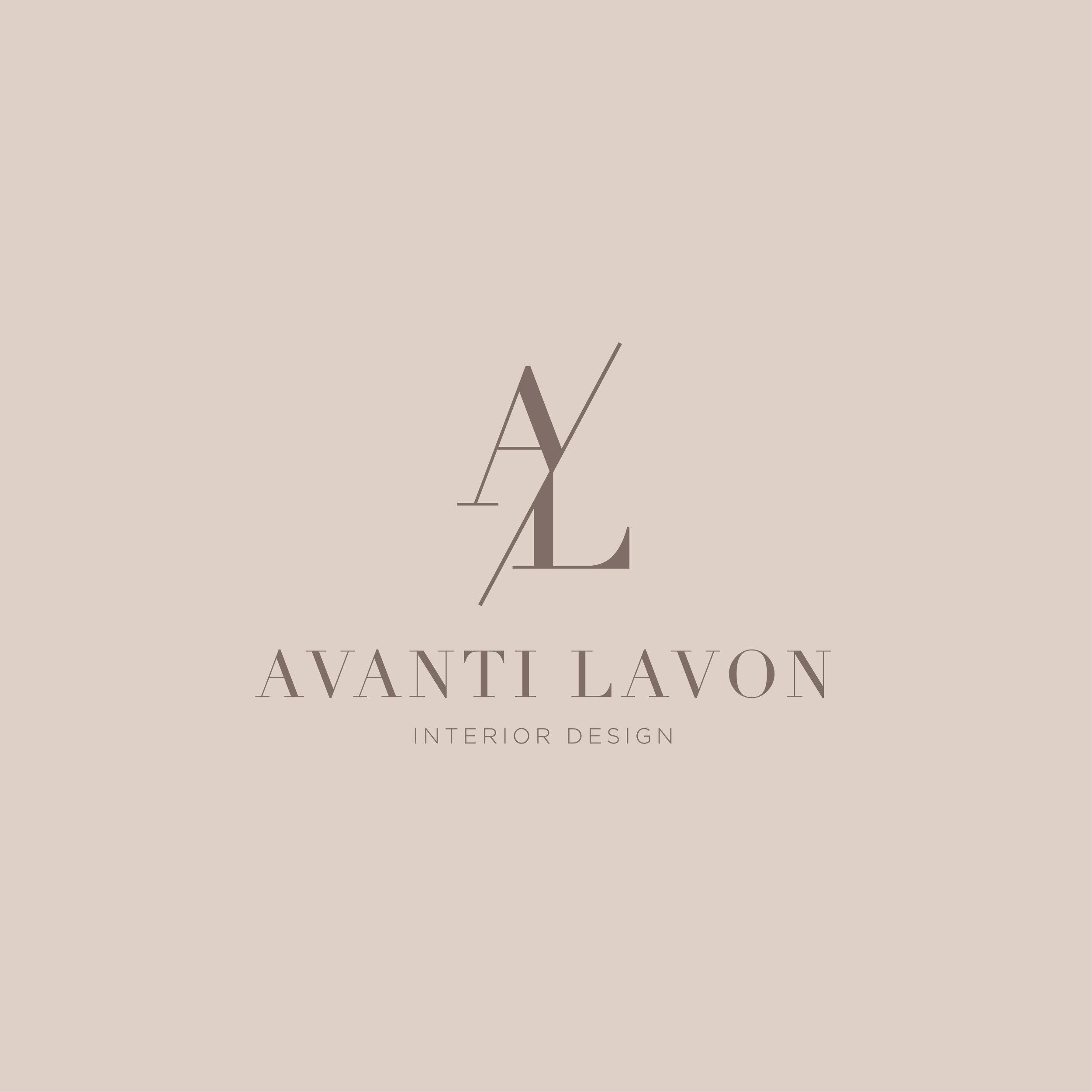 AVANTI-1.jpg