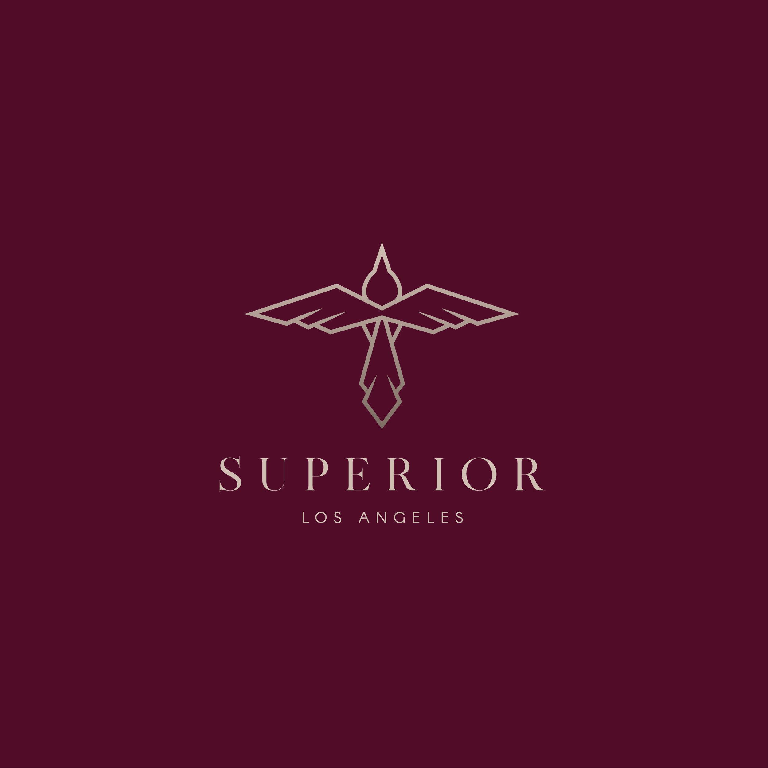 SUPERIOR-1.jpg