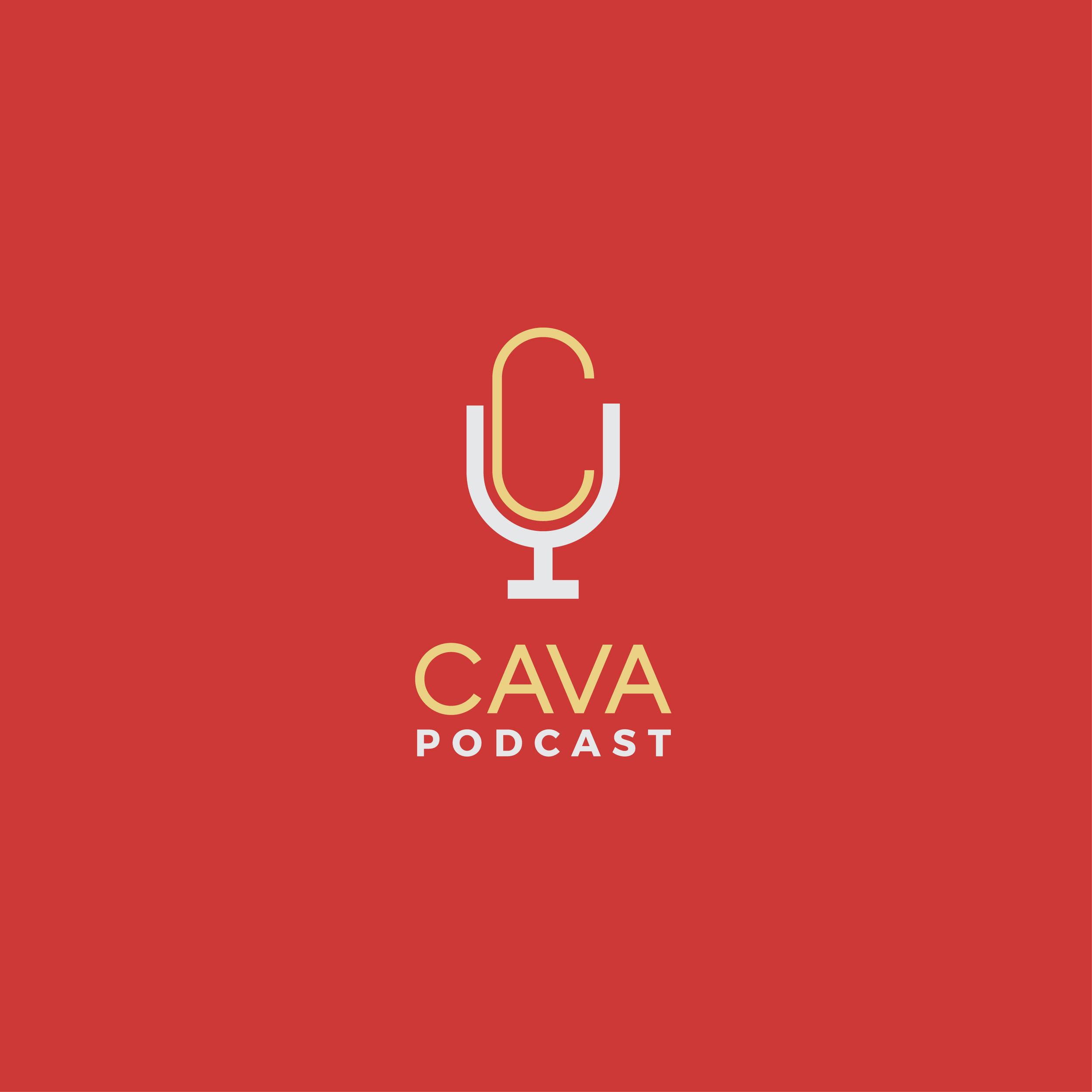 CAVA-1.jpg