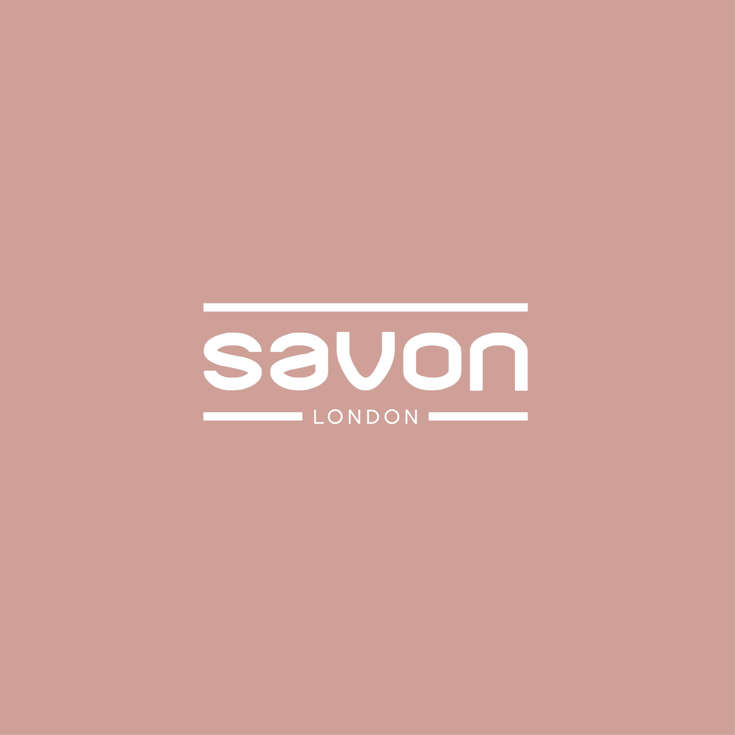 SAVON-NEW-1.jpg
