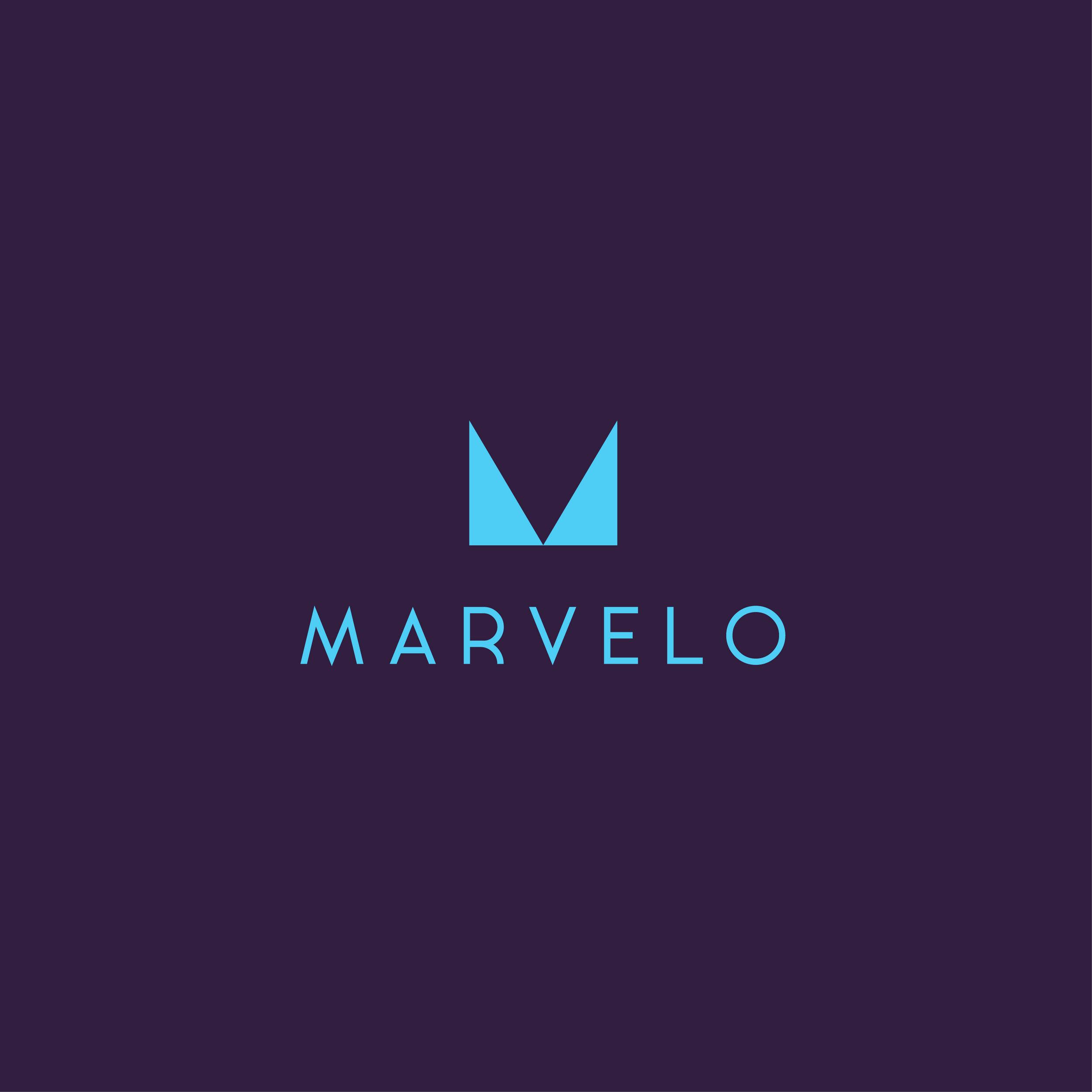 MARVELO.jpg