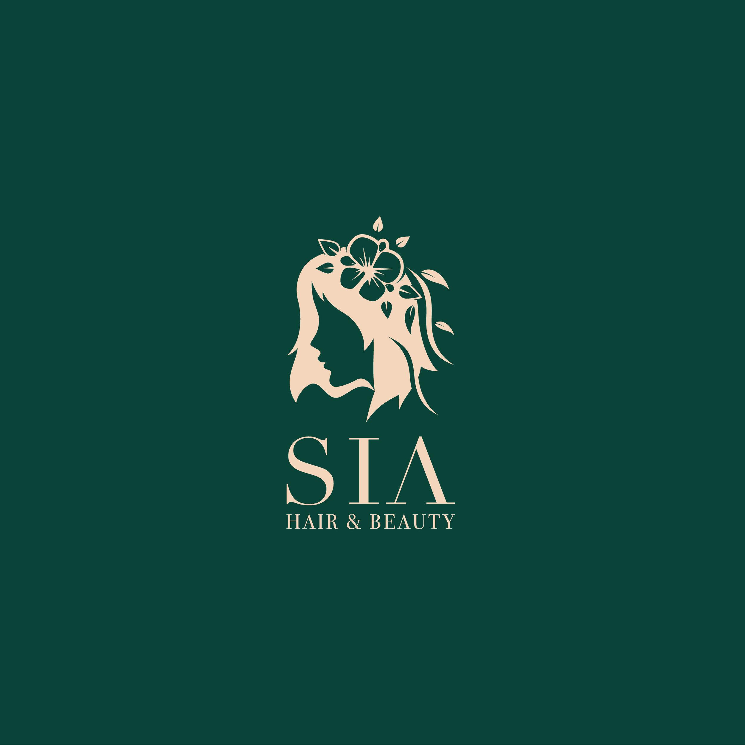 SIA-3.jpg