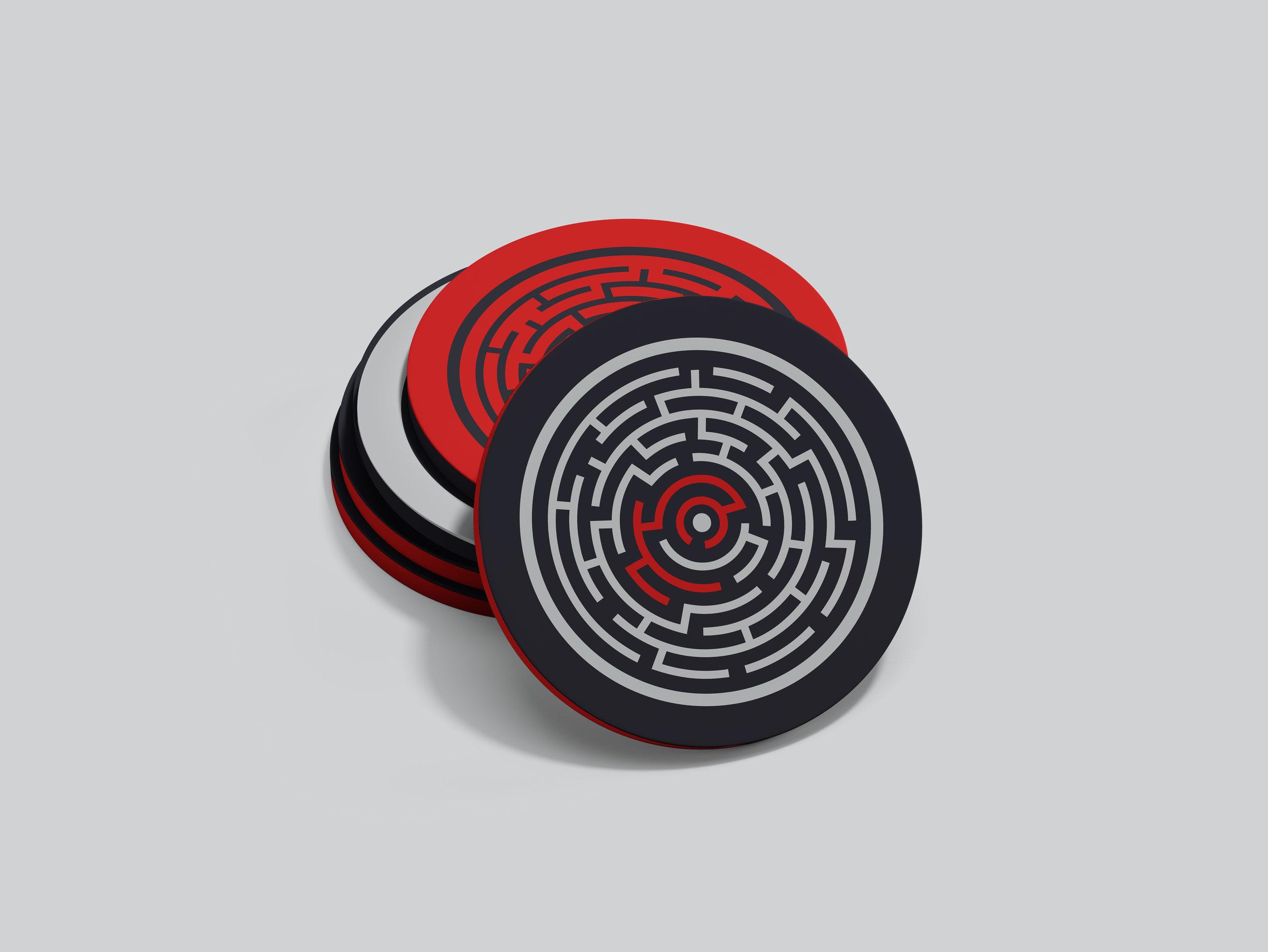 Coaster Mockup-themaze.jpg