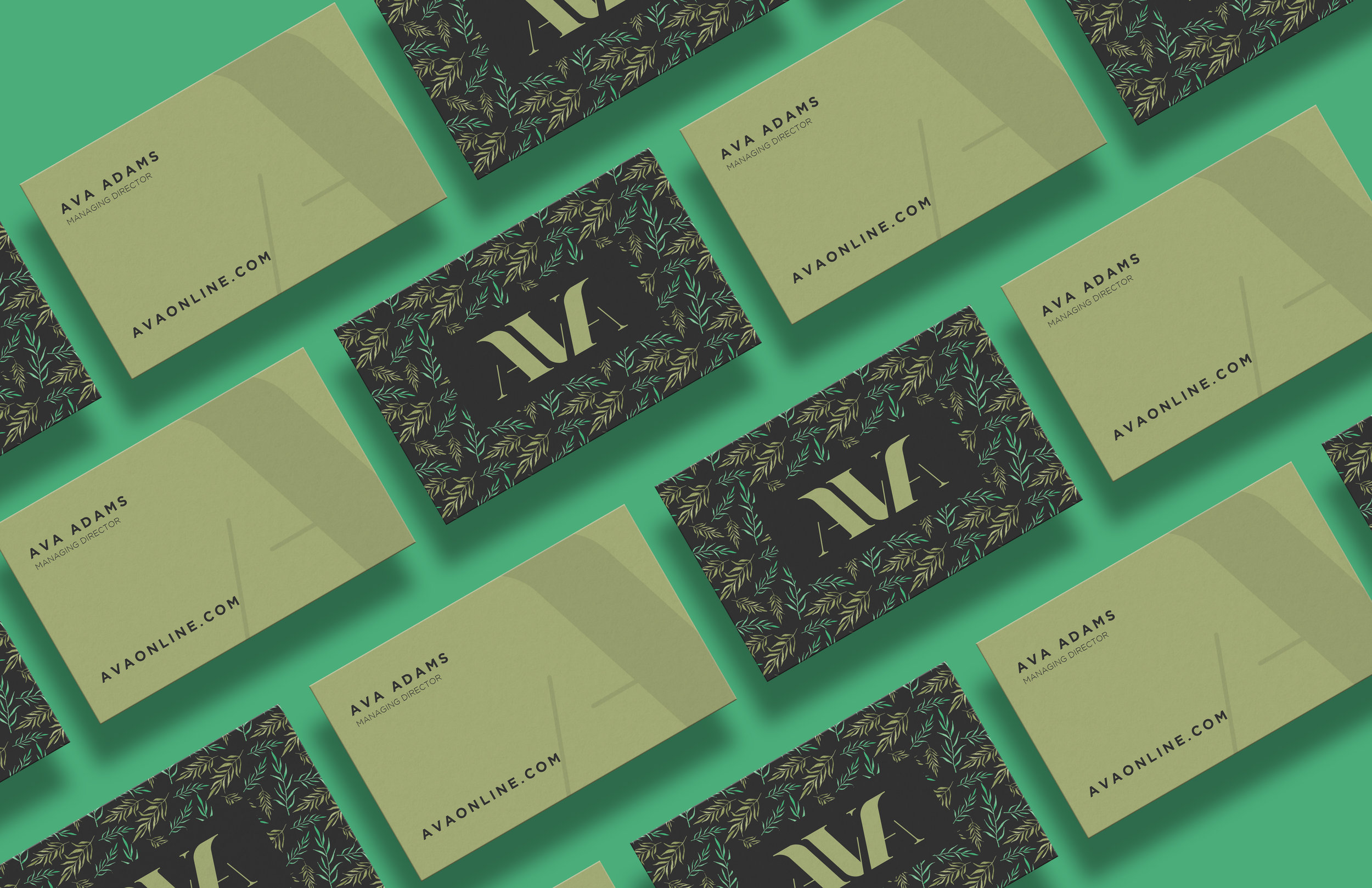 BUSINESS CARDS_TOP VIEW ANGLE-ava.jpg