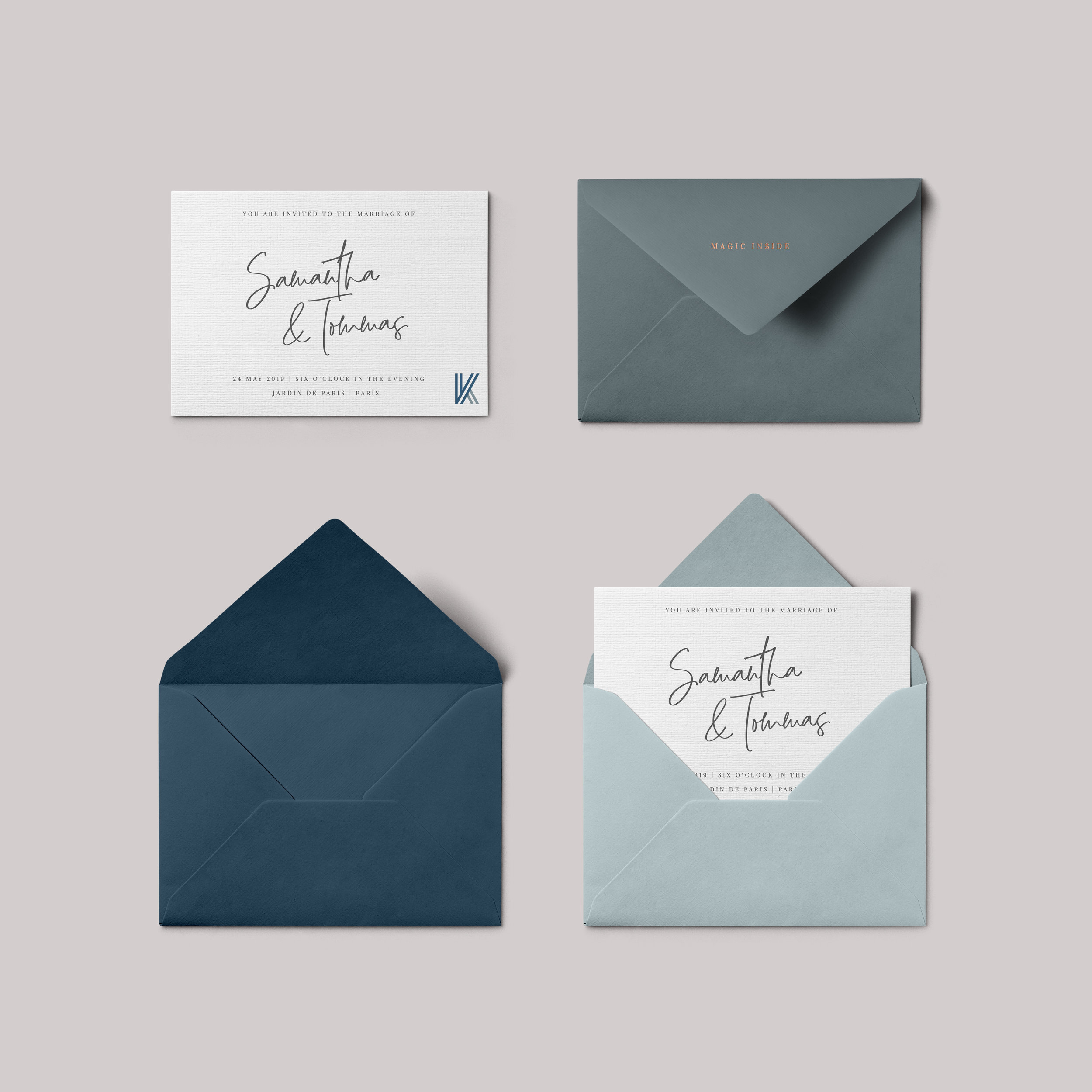 Stylish Envelopes - GRAPHICDELIVERY-KAYNA.jpg