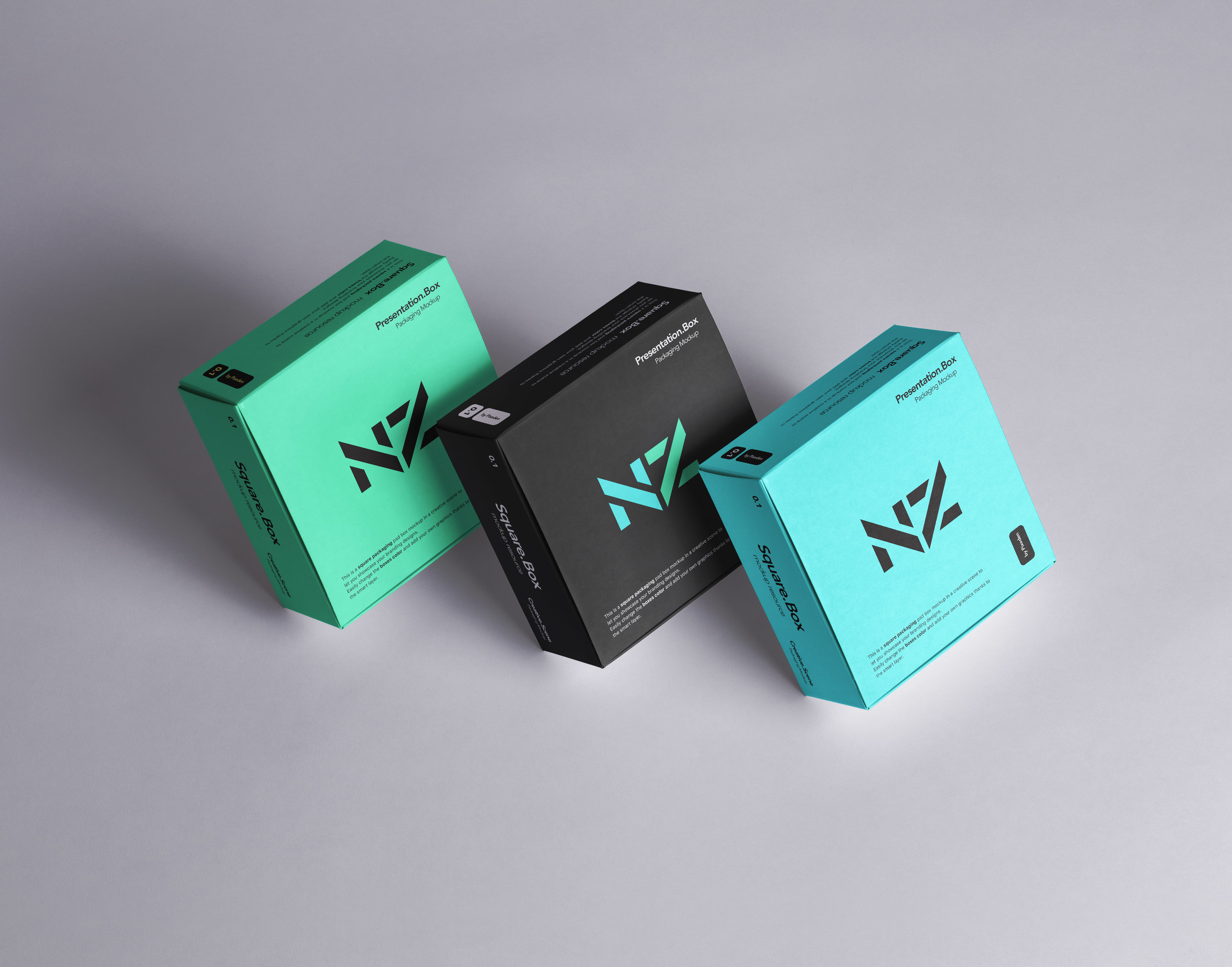 Square-Boxes-Packaging-Mockup-vol2-NZ.jpg