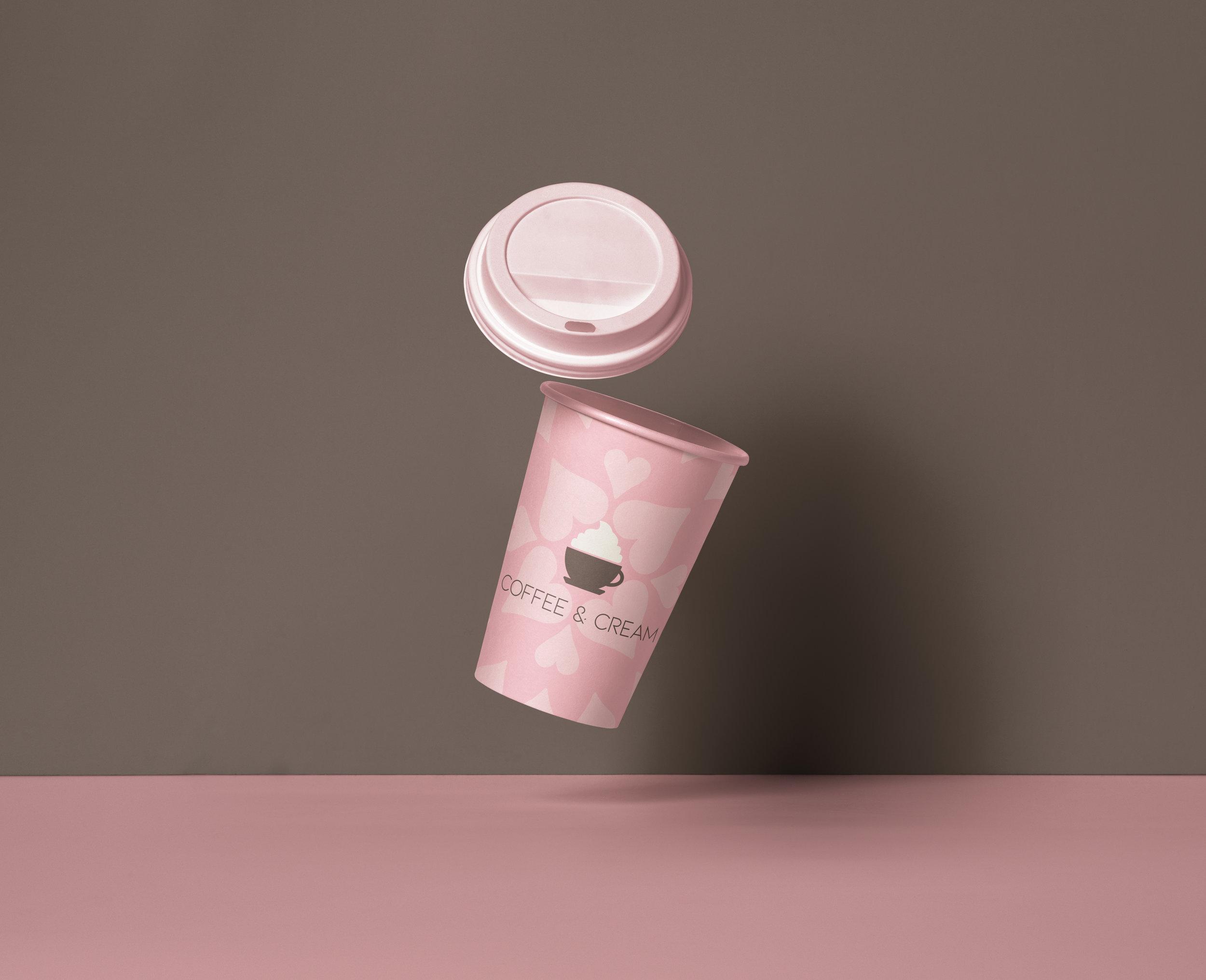 Gravity-Paper-Hot-Cup-Mockup-c&C.jpg