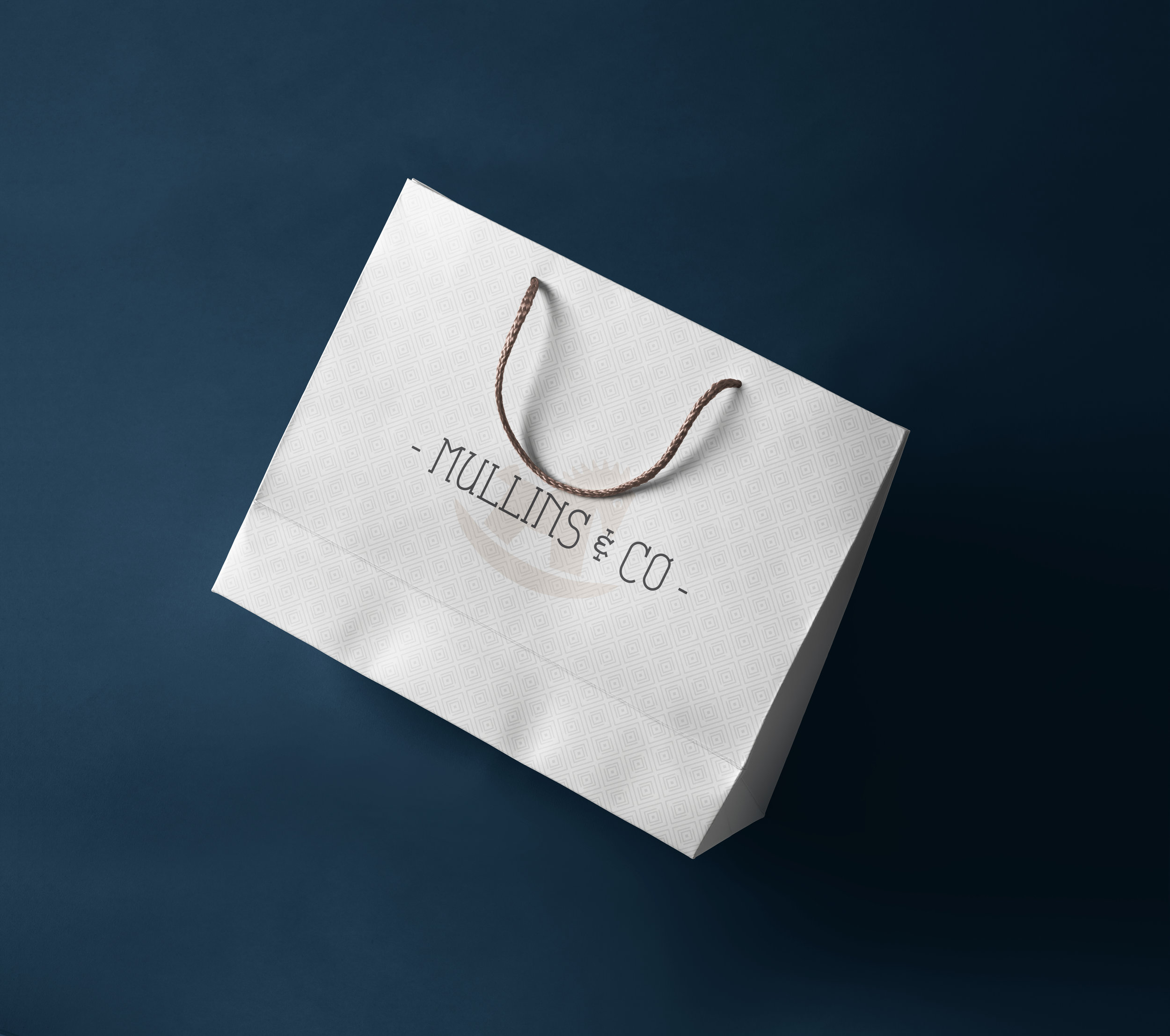 Shopping-Bag-Mockup-Vol6-mullins.jpg