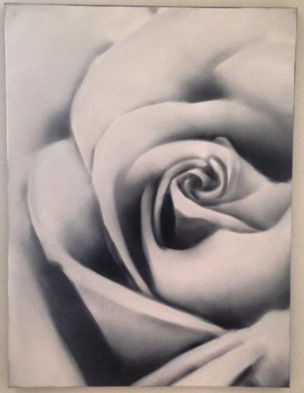 Rose 4 of 5
