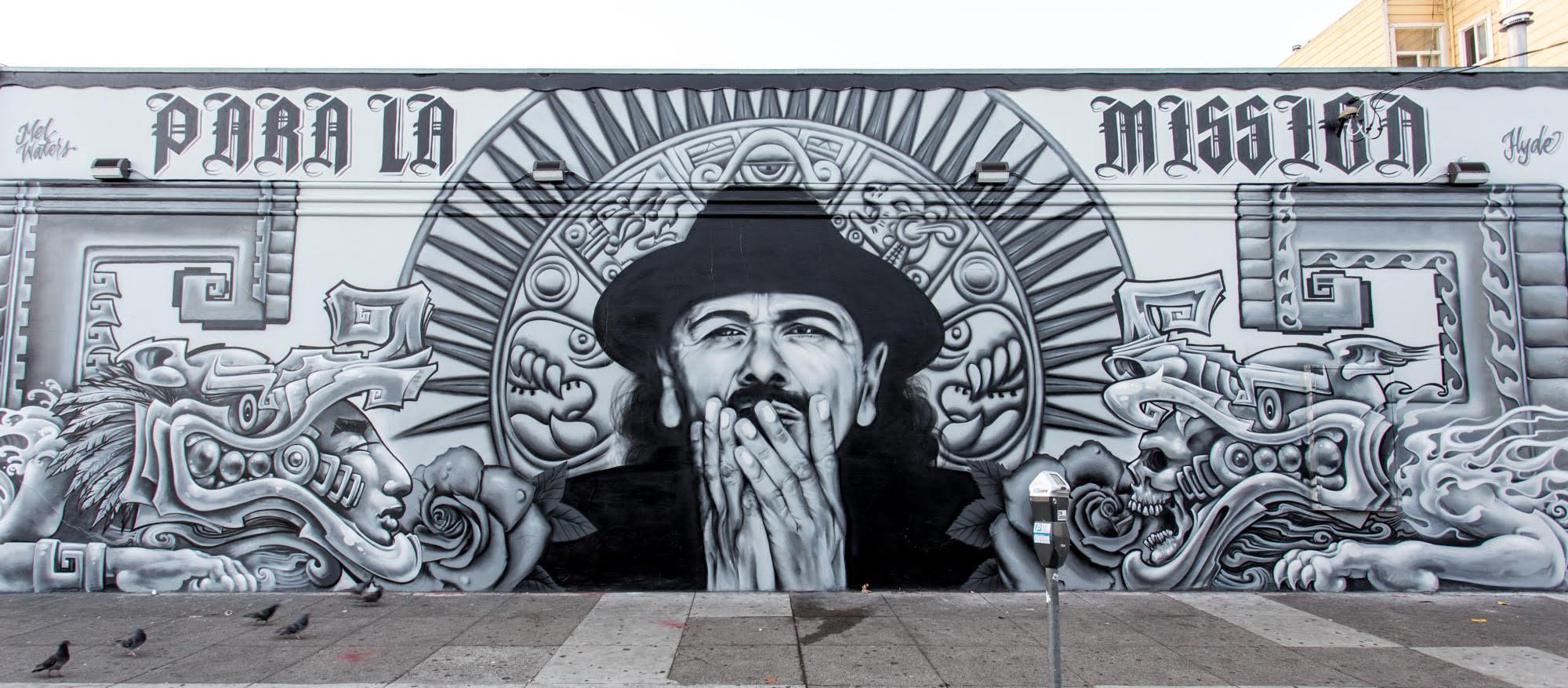 Santana Mural Photo David Dines.jpg