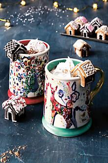 Anthropologie Image Fancy Mug.jpg