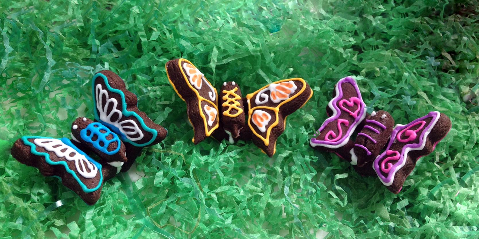 Mug Buddy Chocolate Butterfly.png