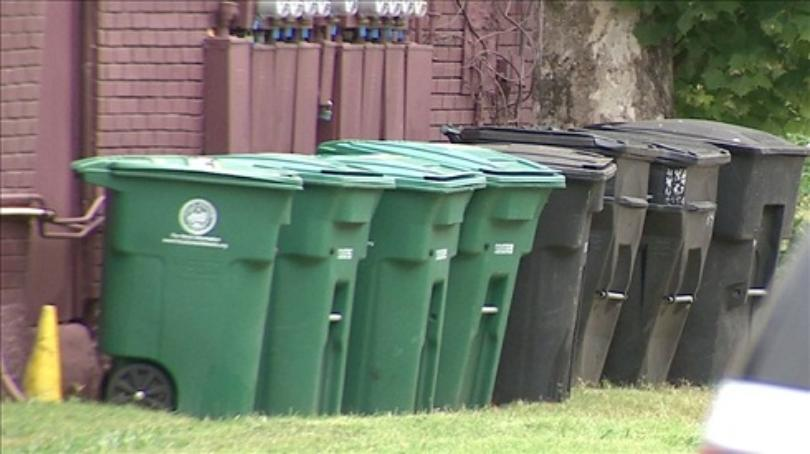 trash+cans+garbage+bins+ws.jpg
